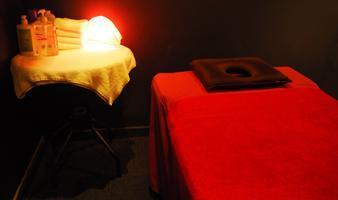 Pyrmont Star Massage Pyrmont Nsw