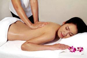 Lane Cove Traditional Thai Massage