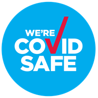 covid safe massage clinic