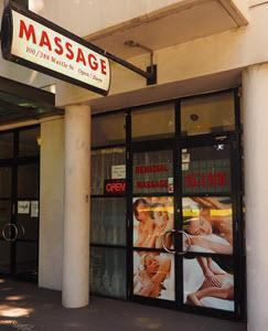 288 wattle street massage