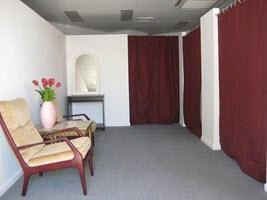 Massage near Gladesville