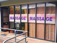 Hornsby Massage Clinic