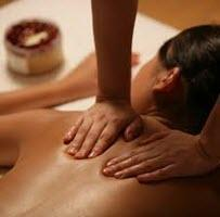 Chinese massage near Gladesville