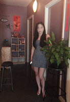 Pyrmont Massage Masseuse