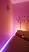 Greenbank Pyrmont Massage