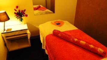 redbone pyrmont star massage
