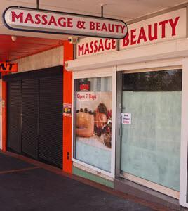 seven-hills massage location